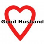 good_husband