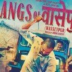 Gangs-of-Wasseypur