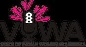 www.iamviwa.com Logo